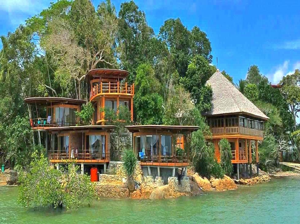 loola-adventure-resort