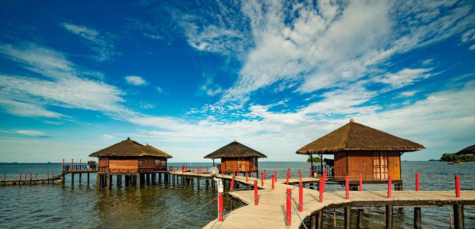 loola-resort-1