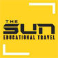 SUN Educational Travel